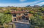 Situated in the heart of DC Ranch Country Club with mountain views.