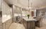 Light, bright, and brand new kitchen in 2020--this room is an absolute delight