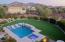 25507 N 88TH Way, Scottsdale, AZ 85255
