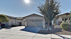 4575 E WATERMAN Street, Gilbert, AZ 85297