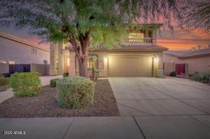 11411 E STARKEY Circle, Mesa, AZ 85212