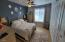 Big Master Bedroom!