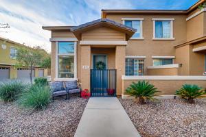 15240 N 142ND Avenue, 1175, Surprise, AZ 85379