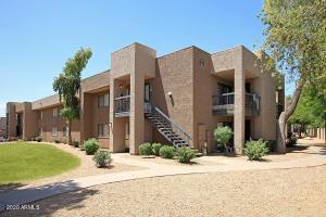 3810 N MARYVALE Parkway, 1011, Phoenix, AZ 85031