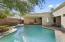 4326 E TURNEY Avenue, Phoenix, AZ 85018