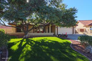 9169 W HEARN Road, Peoria, AZ 85381