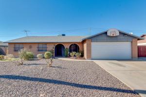 12638 N 50 Lane, Glendale, AZ 85304