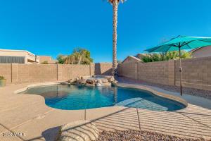 21995 E CAMINA PLATA, Queen Creek, AZ 85142