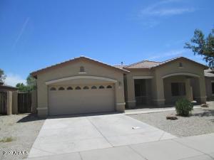 21249 E STIRRUP Street, Queen Creek, AZ 85142