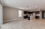 38181 W SAN ALVAREZ Avenue, Maricopa, AZ 85138