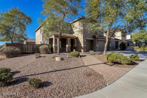 5219 W PINNACLE VISTA Drive, Phoenix, AZ 85083