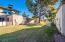 18006 N 45TH Avenue, Glendale, AZ 85308