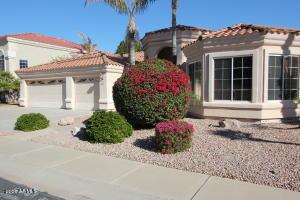 599 N ACACIA Drive, Gilbert, AZ 85233