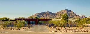 6909 E MONTEBELLO Avenue, Paradise Valley, AZ 85253