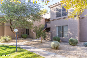 11680 E SAHUARO Drive, 1024, Scottsdale, AZ 85259