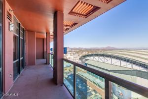 310 S 4TH Street, 2206, Phoenix, AZ 85004