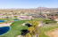 8525 E LA SENDA Drive, Scottsdale, AZ 85255