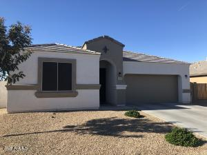 19978 N BEN Court, Maricopa, AZ 85138