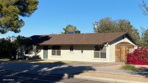 710 W 13TH Street, Tempe, AZ 85281