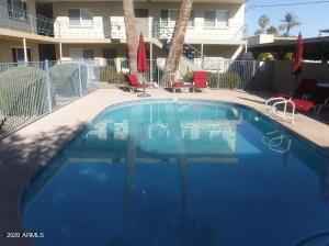 6906 E 4TH Street, 5, Scottsdale, AZ 85251