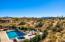8193 E Tecolote Circle, Scottsdale, AZ 85266