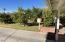 6119 N 19TH Avenue, Phoenix, AZ 85015