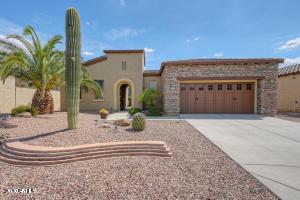 12379 W BENT TREE Drive, Peoria, AZ 85383