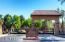 592 N MONDEL Drive, Gilbert, AZ 85233