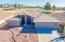 2107 S SILKWOOD, Mesa, AZ 85209