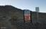 3333 W Ansell Road, -, Laveen, AZ 85339