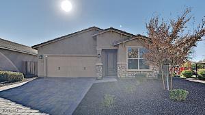 317 E MONZA Way, San Tan Valley, AZ 85140