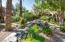 5122 E SHEA Boulevard, 2078, Scottsdale, AZ 85254