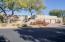 8324 E Vista Del Lago, Scottsdale, AZ 85255