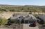 Incredible, Desert, Golf, and Mountain Views from this oversized homesite