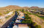 6377 W HILL Lane, Glendale, AZ 85310