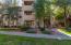 3830 E LAKEWOOD Parkway E, 3078, Phoenix, AZ 85048