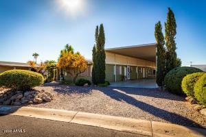 7567 E ARBOR Avenue, Mesa, AZ 85208