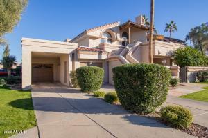 9709 E MOUNTAIN VIEW Road, 2601, Scottsdale, AZ 85258