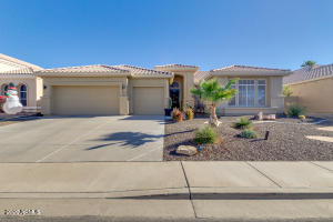 3531 N REYNOLDS Circle, Mesa, AZ 85215