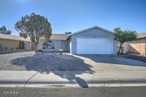 6423 W Lawrence Road, Glendale, AZ 85301