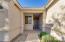 40648 N PARISI Place, San Tan Valley, AZ 85140