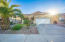2623 W CAMP RIVER Road, Queen Creek, AZ 85142