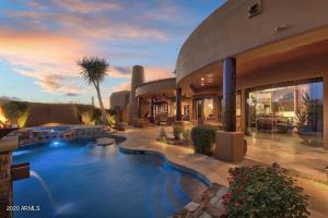 8300 E DIXILETA Drive, 243, Scottsdale, AZ 85266