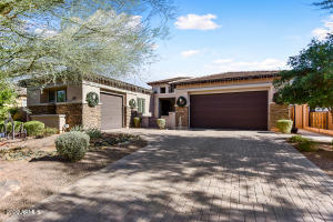 30223 N 52ND Place, Cave Creek, AZ 85331