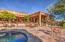 38220 N 103RD Place, Scottsdale, AZ 85262