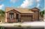 40644 W LITTLE Drive, Maricopa, AZ 85138