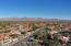9705 E MOUNTAIN VIEW Road, 1011, Scottsdale, AZ 85258