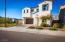 4716 E TREMAINE Avenue, Gilbert, AZ 85234