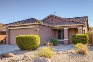 33141 N Roadrunner Lane, Queen Creek, AZ 85142