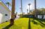 4629 E FLOWER Street, Phoenix, AZ 85018